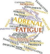 adrenal_fatigueWords